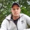Валерій Тарноній, 37, г.Ровно