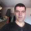Дмитрий, 30, г.Кемерово