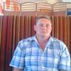 Сергей, 44, г.Улан-Удэ
