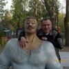 Максим, 39, г.Gdynia