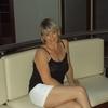 Лариса, 49, г.Тула
