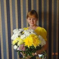 татьяна, 32 года, Рак, Ленинск-Кузнецкий