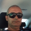 Leonid, 46, Slavyansk-na-Kubani