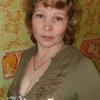 Ирина, 50, г.Горнозаводск