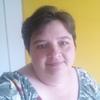 Виорика, 40, г.Дармштадт