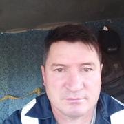 Владимир 44 Рудный