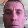 Алексей, 41, г.Магнитогорск