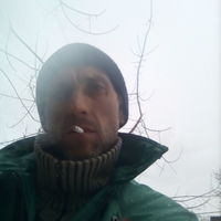 Александр, 41 год, Скорпион, Новосибирск