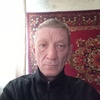 Сергей Цокур, 49, г.Красноармейская