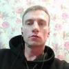 Роман, 35, г.Иркутск