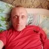 Mihail, 37, Saransk