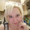 Татьяна, 31, г.Астрахань