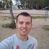 Grigoriy, 34, Zhukov