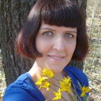 Катюша, 41 год, Козерог, Волгоград