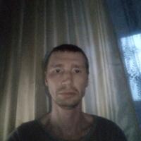 Александр Борисович С, 35 лет, Скорпион, Самара