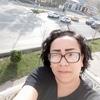 Индира, 36, г.Ташкент