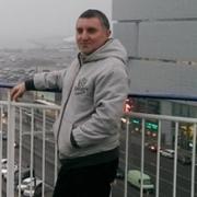 Александр 61 Санкт-Петербург