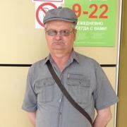 Анатолий 65 Партизанск