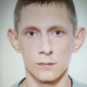 Рома, 34, г.Уссурийск