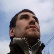 макс, 36, г.Чита