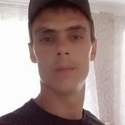 Игорь 33 Краснодар
