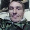 Андрей, 46, г.Орехово-Зуево