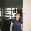 Марина, 58, г.Павлодар