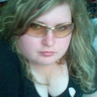 Елена, 32 года, Скорпион, Колышлей