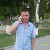 михаил, 43, г.Киров (Калужская обл.)