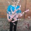 Олеся, 35, г.Константиновка