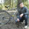 dmitriy, 27, Kokhma