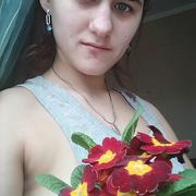 Виктория 23 года (Козерог) Бердянск