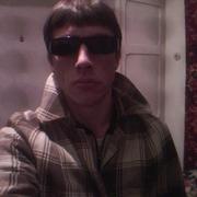 Alex 39 лет (Овен) Каратау