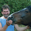 Минай Минаев, 46, г.Измалково