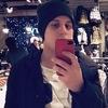 Дмитрий, 19, г.Calgary