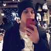 Dmitriy, 20, Calgary