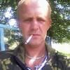 Виталий, 38, г.Гомель