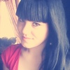Наташка, 23, г.Ядрин