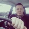 Ilya, 18, г.Бобруйск