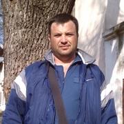 александр 47 лет (Овен) Тирасполь