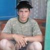 александр, 31, г.Рославль