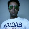 chahin, 31, г.Адрар