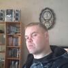 Алексей, 38, г.Чкаловск