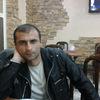 Рафик, 34, г.Подольск