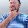Константин, 38, г.Великий Устюг