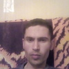 Мансур, 30, г.Коломна