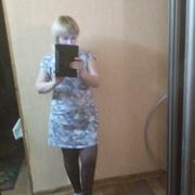 Lika, 30, г.Оренбург