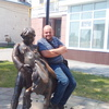Anatoliy, 37, Gukovo