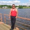 Сергей, 37, г.Нижняя Тура