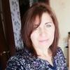 Нина, 55, г.Мурманск